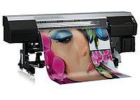 Высокоскоростная интерьерная печать с разрешением 1440 dpi