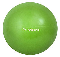 Набор Мячей для фитнеса и реабилитации