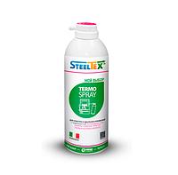 STEELTEX® THERMO SPRAY