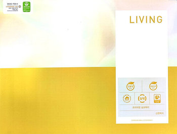 "Коллекция ""LIVING"" SHINHANWALL"