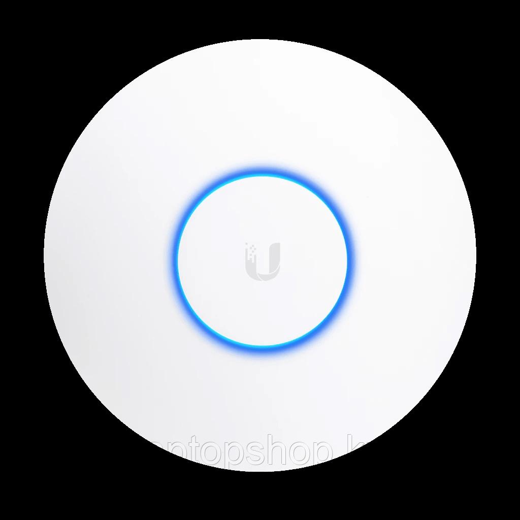 Wi-Fi точка доступа UniFi Lite Access Point