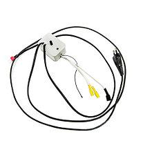 Терморегулятор аналоговый автомат 220В (для инкубатора) №4