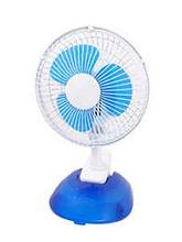 Вентилятор настол/клипса ENERGY EN-0601