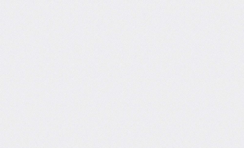 """Виниловые моющиеся обои Коллекция """"AVENUE"""" 77263-1"""