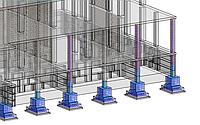 On-line Курс: проектирование железобетонных конструкций в Autodesk Revit, фото 1