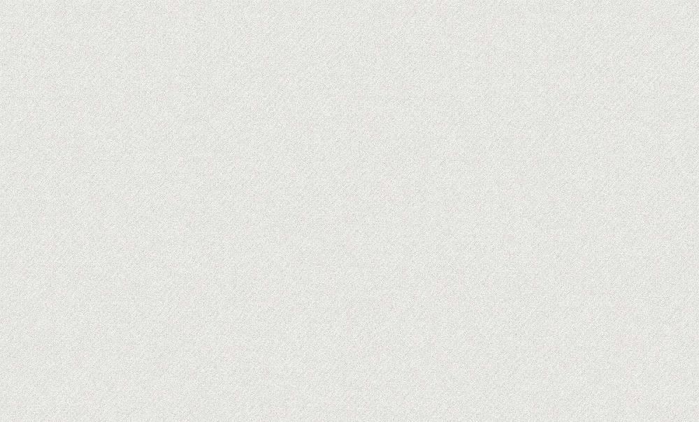 """Виниловые моющиеся обои Коллекция """"AVENUE"""" 77263-2"""