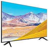 Телевизор 43* LED Samsung UE43TU8000UXCE SMART TV -
