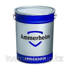 Грунт-эмаль 3 в 1 Аммерхайм Металл Эпокси с железной слюдкой