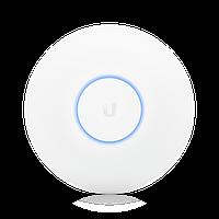 Wi-Fi точка доступа UniFi Long-Range Access Point