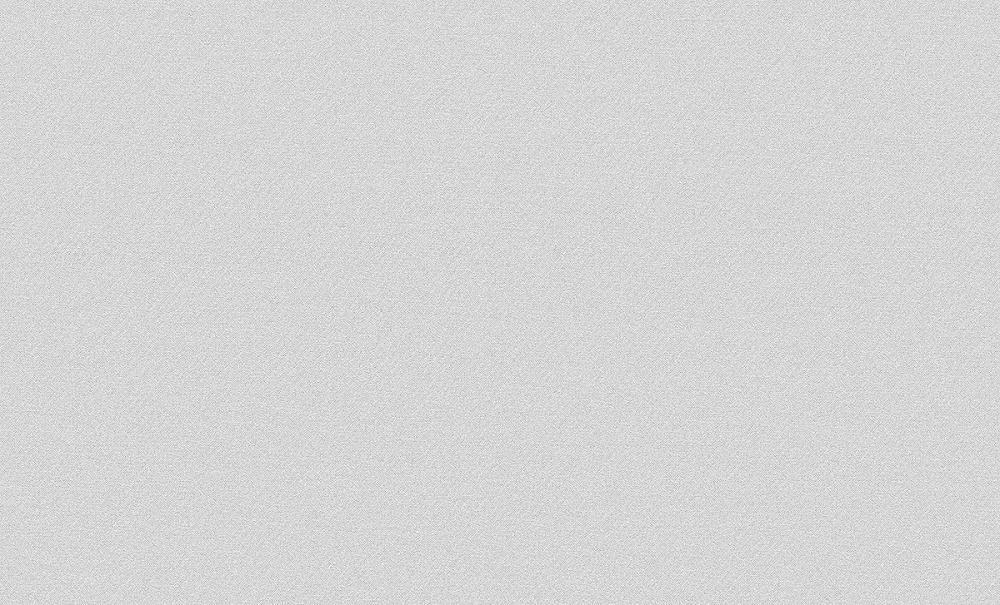 """Виниловые моющиеся обои Коллекция """"AVENUE"""" 77263-3"""