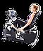 Велотренажер Spirit Fitness XBR55, фото 6