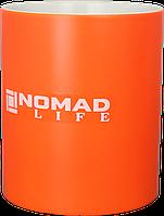 Кружка с логотипом
