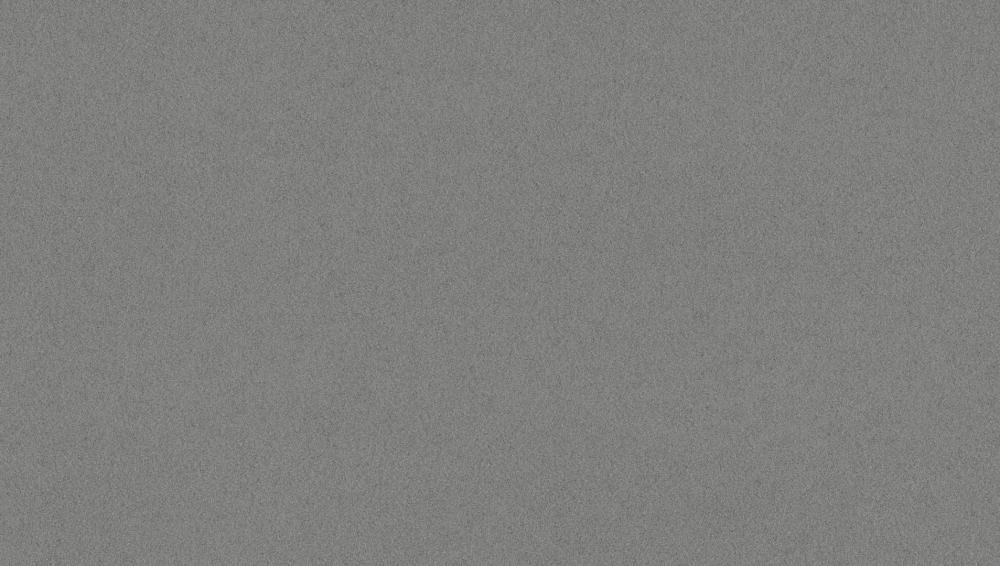 """Виниловые моющиеся обои Коллекция """"AVENUE"""" 77281-4"""