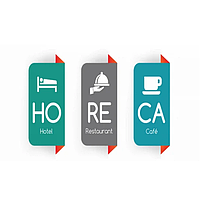 Товары для HoReCa