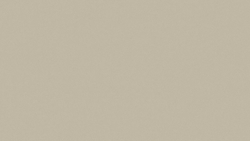 """Виниловые моющиеся обои Коллекция """"AVENUE"""" 77282-5"""