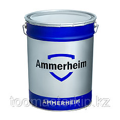 Грунт-эмаль 3 в 1 Аммерхайм Металл Эпокси