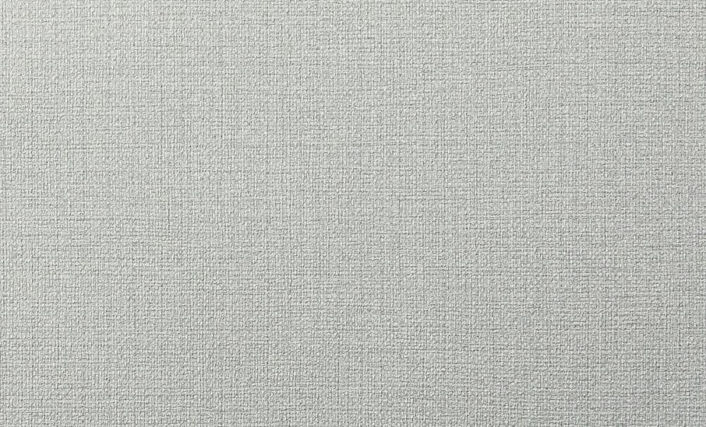 """Виниловые моющиеся обои Коллекция """"AVENUE"""" 77285-4"""