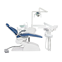 Стоматологическая установка. Базовая модель