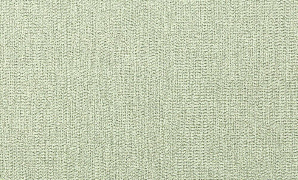 """Виниловые моющиеся обои Коллекция """"AVENUE"""" 77289-10"""
