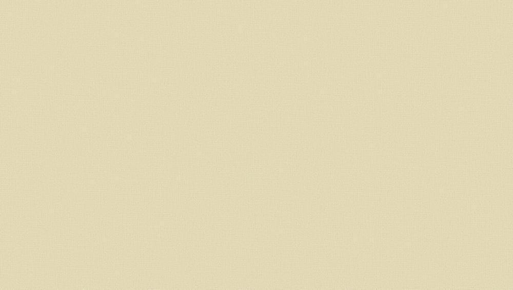 """Виниловые моющиеся обои Коллекция """"AVENUE"""" 77289-6"""