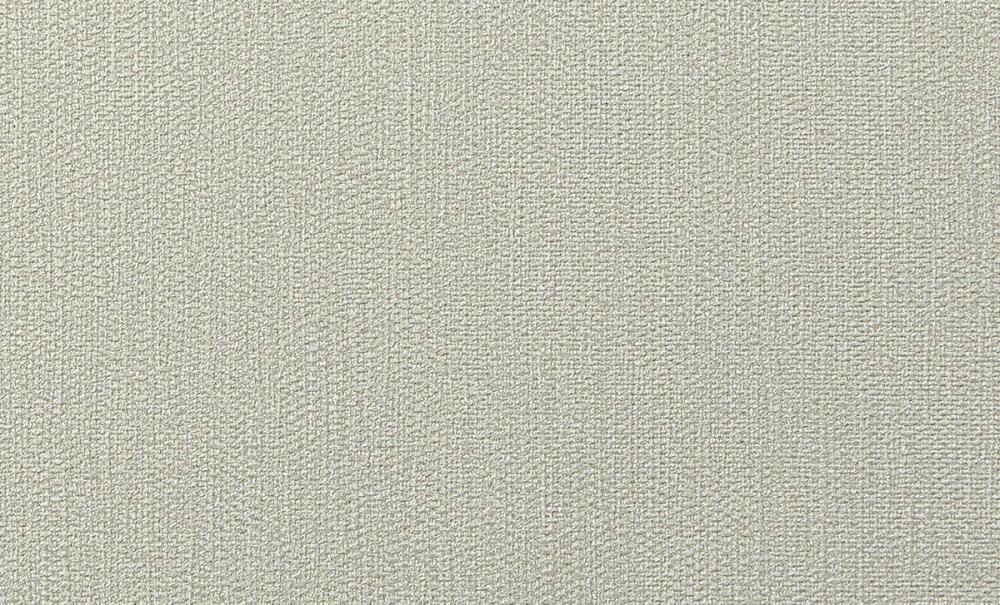 """Виниловые моющиеся обои Коллекция """"AVENUE"""" 77289-8"""