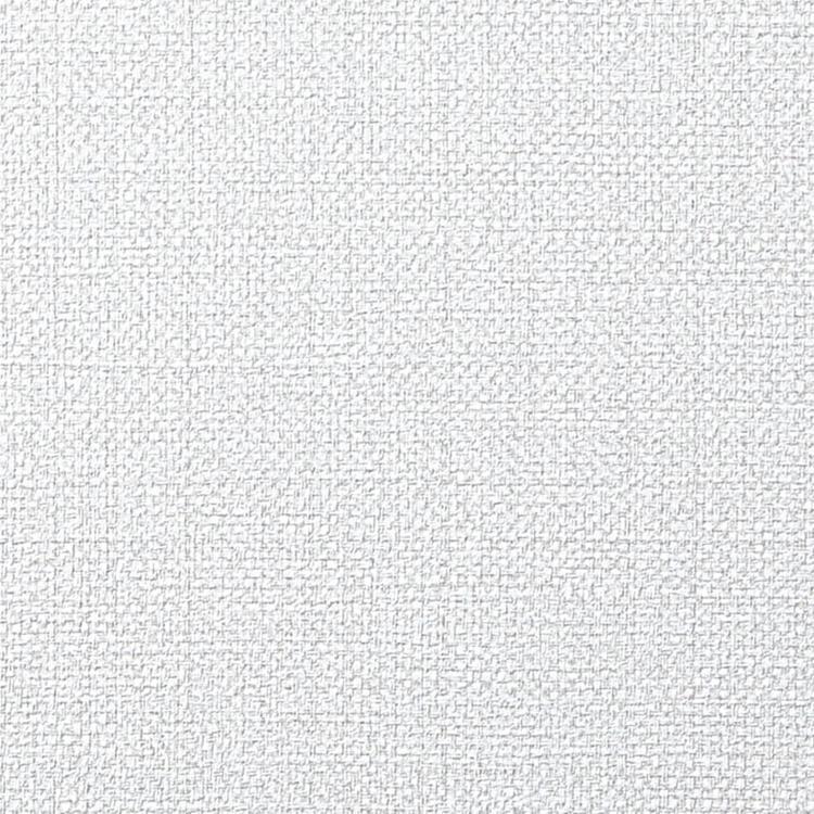 """Виниловые моющиеся обои Коллекция """"AVENUE"""" 77292-2"""