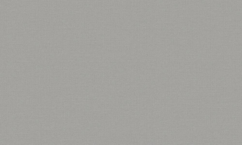 """Виниловые моющиеся обои Коллекция """"AVENUE"""" 77292-4"""