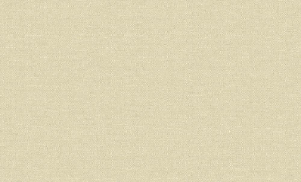"""Виниловые моющиеся обои Коллекция """"AVENUE"""" 77292-8"""