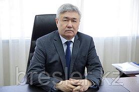 Глава «Самрук-Энерго»: Алматинская ТЭЦ-2 снизит выбросы в несколько раз