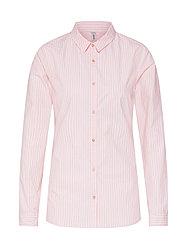 Soyaconcept Женская рубашка - Е2 52, XXL