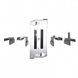 Монтажный набор HP Enterprise Aruba AP-MNT-D AP mount bracket individual (R3J18A)