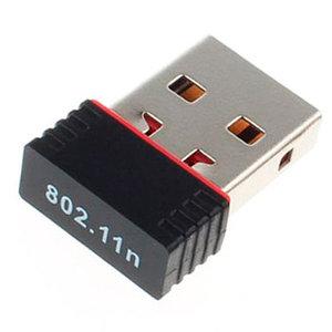 Адаптер USB Wi-Fi