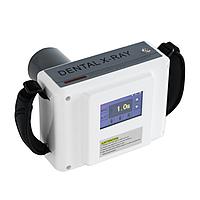 Дентальный портативный рентгеновский аппарат DS60