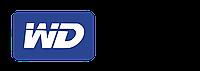 Жесткие диски Western Digitel (HDD WD)