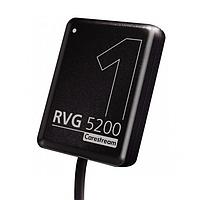 Дентальный рентгеновский детектор RVG 5200