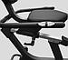 Домашний велотренажер APPLEGATE H22 A, фото 6