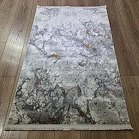 Абстрактный современный ковер Invictus