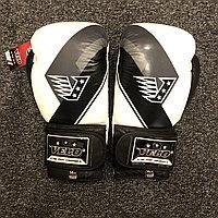 Перчатки VELO BLACK-WHITE