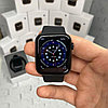 Смарт Часы W26+ Smart Watch W26+ 6 Series