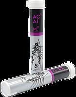 Micellife Acai Антиоксидантная защита