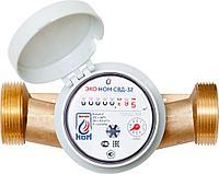 Счетчик воды универсальный ЭКО НОМ-СВД-32+КМЧ