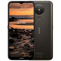 Смартфон Nokia 1.4 2/32Gb Gray
