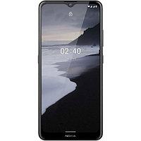 Смартфон Nokia 2.4 2/32Gb Gray