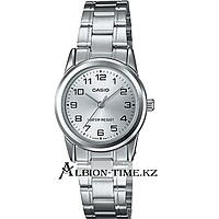 Casio Часы наручные CASIO LTP-V001D-7BUDF 5361