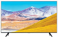 Телевизор Samsung UE43TU8000UXCE