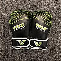Боксерские перчатки VELO Elegance
