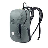 Складной рюкзак Naturehike Ultralight Folding 22 л New NH17A017-B grey