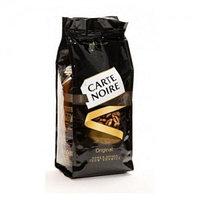 Carte Noire, зерно, 230 гр