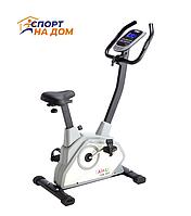 Домашний велотренажер Clear Fit Family FB 30 (до 120 кг)