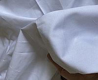 Скатерть тефлоновая для ресторанов, 55% хлопка